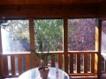 Screened-in-porch-addition-2